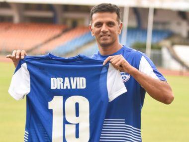 Rahul-Dravid-Bengaluru-FC-Twitter-380